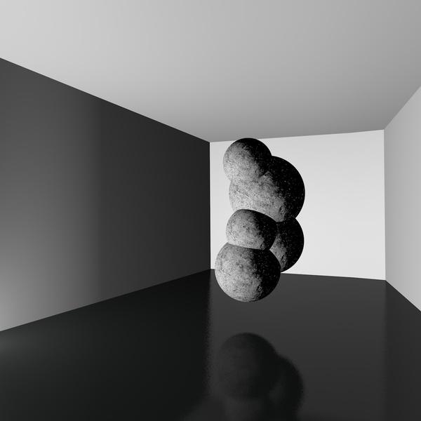 object2square.jpg