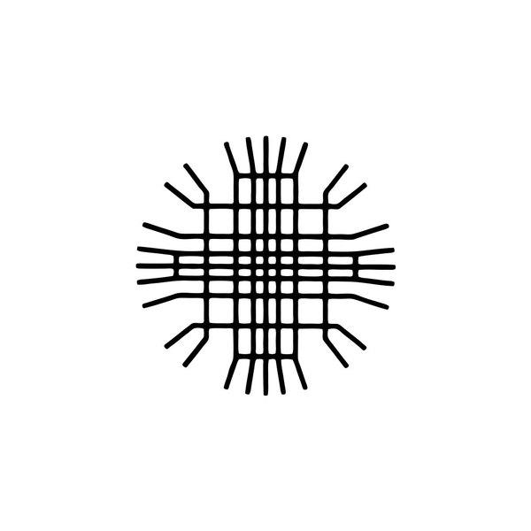 gerd-leufert-logo-08.jpg