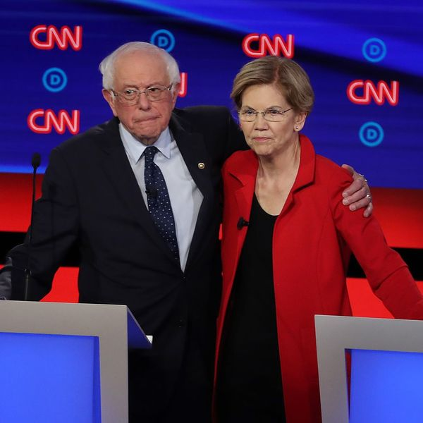 democratic-presidential-candidate-sen-bernie-sanders-and-news-photo-1165233320-1565035395.jpg?crop=0.66667xw:1xh;center-top-...