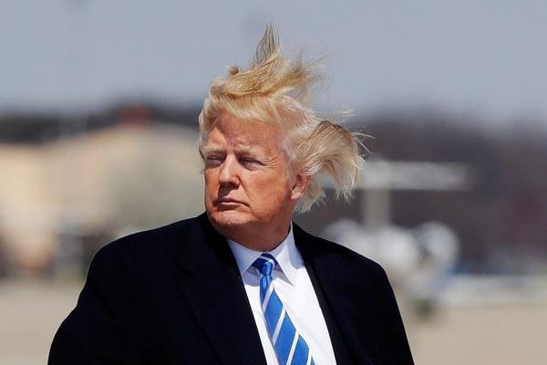 trump-hair-4.jpg