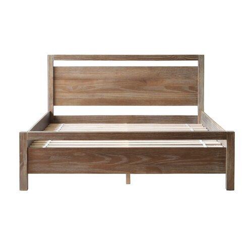 loft-queen-platform-bed.jpg