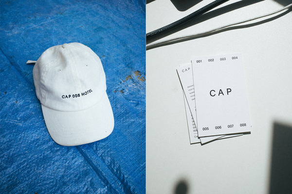cap_2.jpg