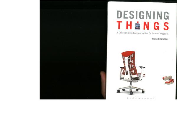 boradkar-designing-things-intro.pdf