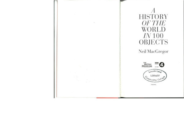 history-100-objects.pdf