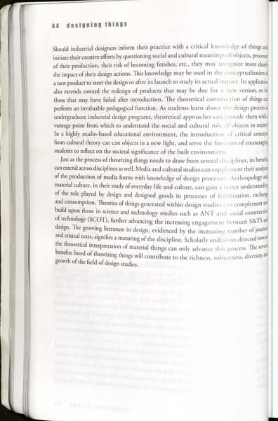 kic-document-0001-copy.pdf