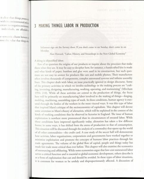 kic-document-0001-copy-2.pdf