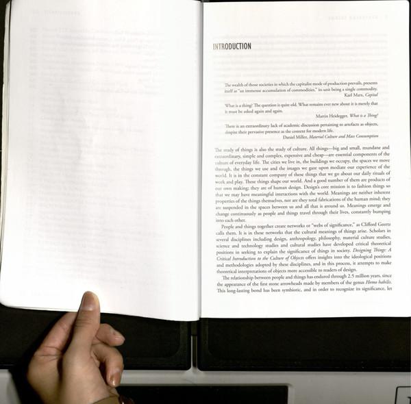 kic-document-0001.pdf