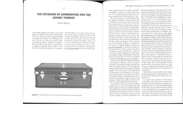marx-fetishism-1.pdf