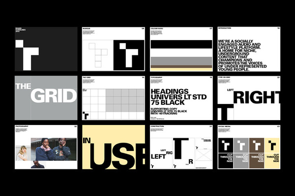 transmission_roundhouse_visual_identity_only_graphic_design_itsnicethat12.jpg?1565868929