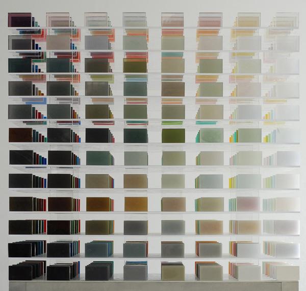 2008-03-kleursamples-06_6_o.jpg