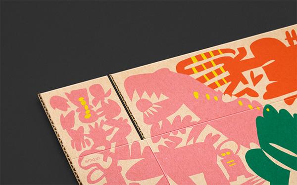 elya-forelya-graphic-design-itsnicethat-06.jpg?1565875591