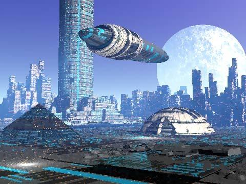 city-ship.jpg