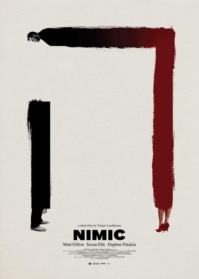nimic_droga5_yorgos-lanthimos_film_itsnicethat_poster.jpg?1565686034