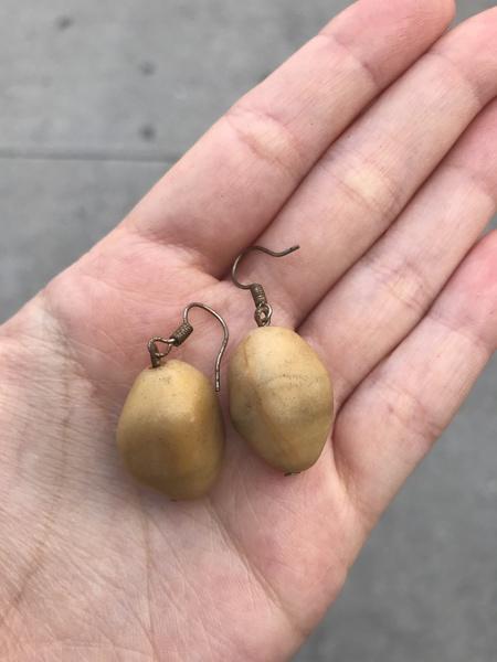 New York, NY, 2019