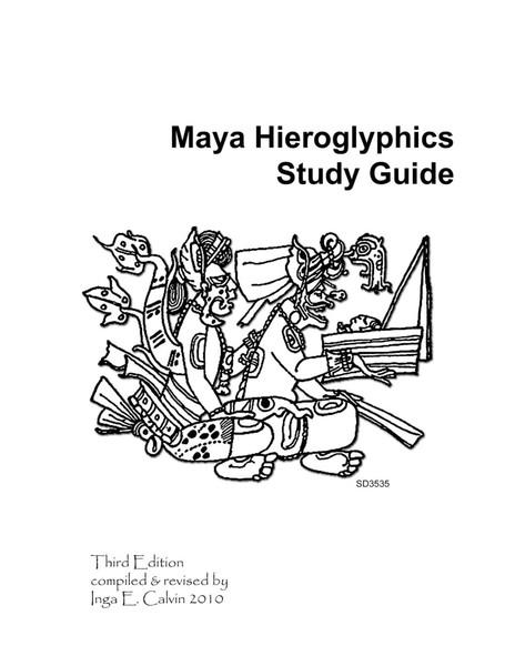 glyph_guide_i.pdf