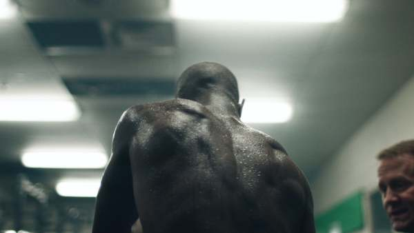 AT&T - Fletcher Cleaves