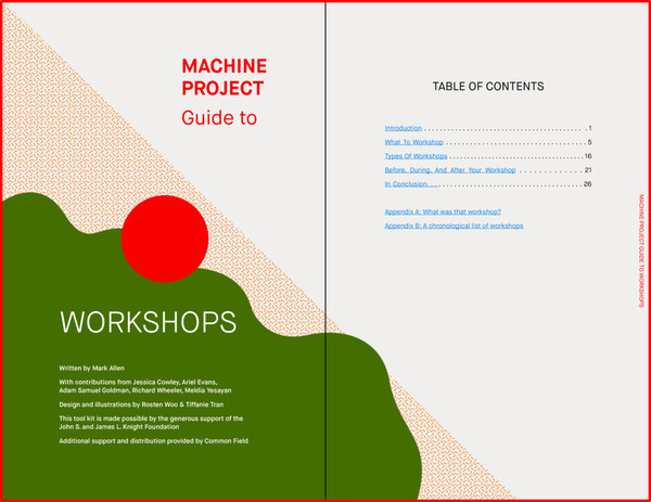machine_workshops.pdf