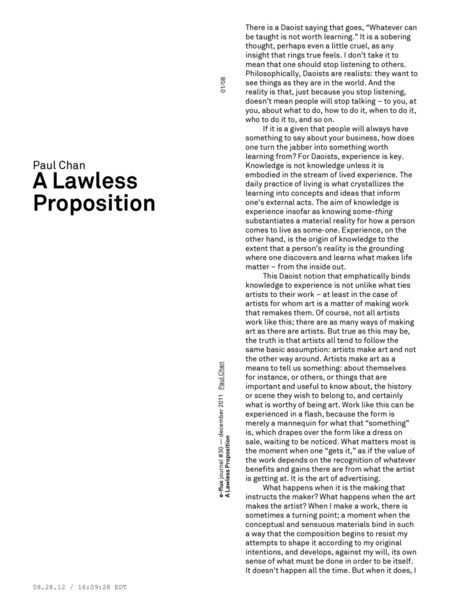 chan-alawlessproposition.pdf