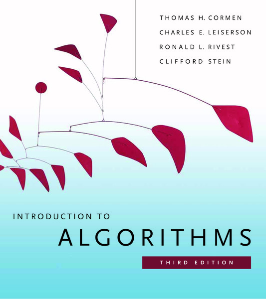 introduction-to-algorithms.pdf