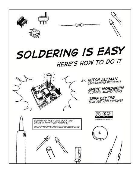 fullsoldercomic_en.pdf