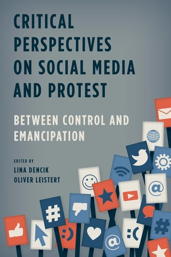 critical-perspectives-on-social-media-and-protest.jpg