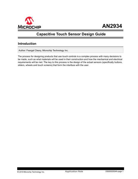 an2934-capacitive-touch-sensor-design-guide-00002934a.pdf