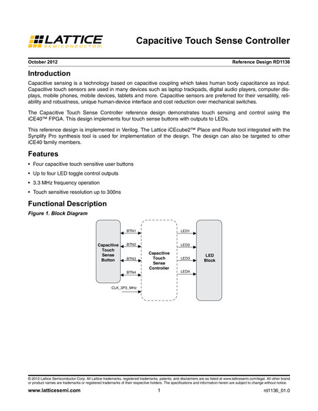 capacitivetouchsensecontroller-documentation.pdf