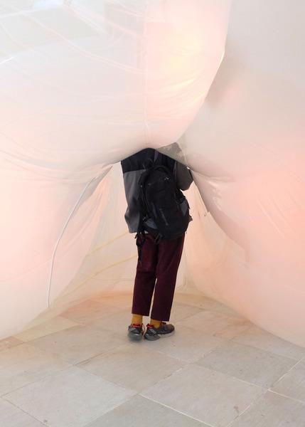 venezia-biennale.jpg