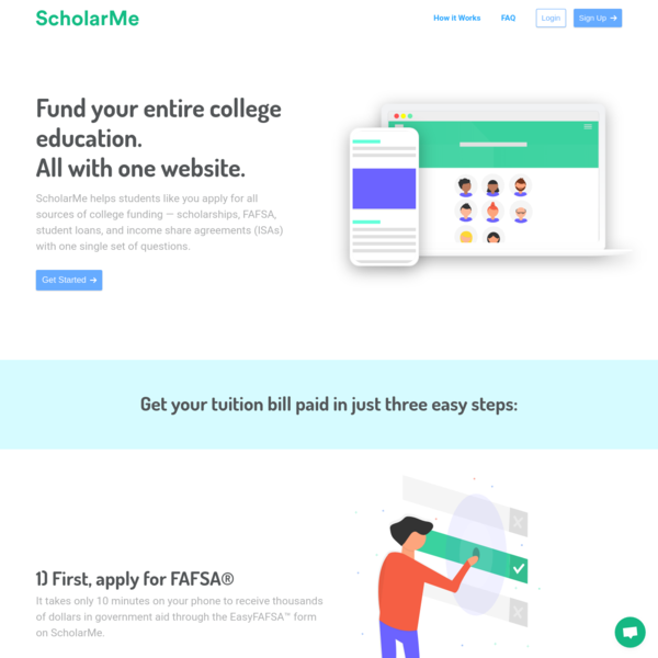 ScholarMe - Page not found