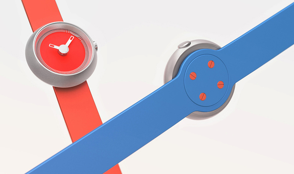 red-and-blue-rubber-straps-of-gravitistic-watch-concept-by-jaemin-jaeminlee.jpg