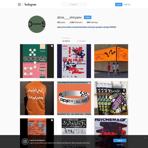 @dima___shiryaev * Instagram photos and videos