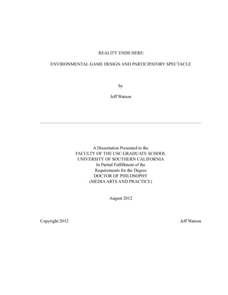 reality_ends_here_environmental_game_des.pdf