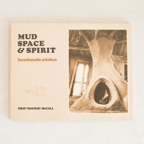 vintage_mudspace_spirit-1_large.jpg?v=1543012114