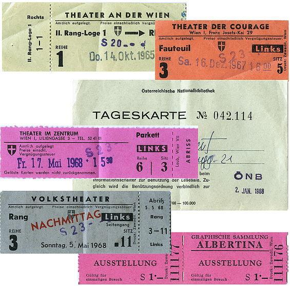 csm_akchr_1967-69_theaterkarten_c7f40e653e.jpg