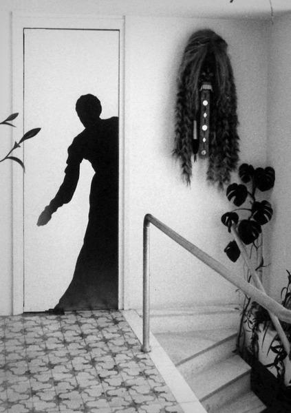 studio_per_oscar_tusquets_lluis_clotet_regas_house_mas_catalanet_llofriu_girona_spain_1970-71_1.jpg