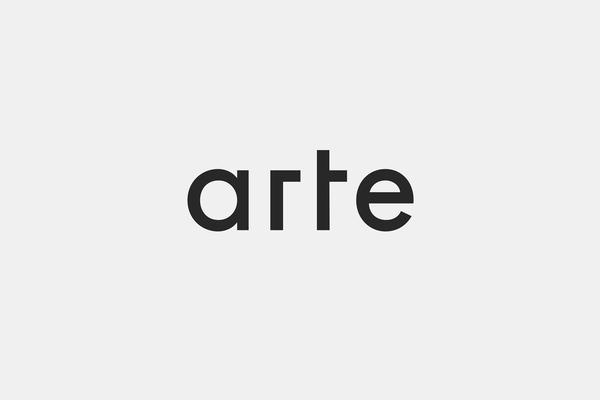 arte_1.jpg