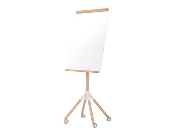 b_giro-office-whiteboard-with-casters-archyi-by-bi-silque-290107-relbe2c13b0.jpg