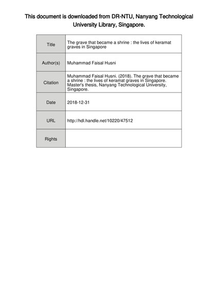muhammad-faisal-bin-husni.pdf?sequence=1-isallowed=y