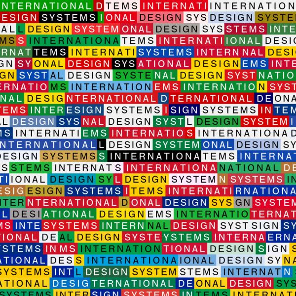 Design Systems International