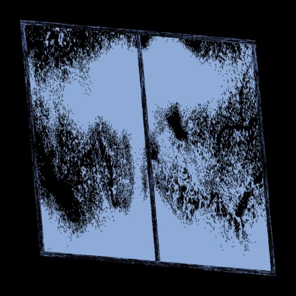 shifting window