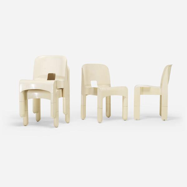 188_1_mass_modern_july_2012_joe_colombo_universale_chairs_set_of_four__wright_auction.jpg