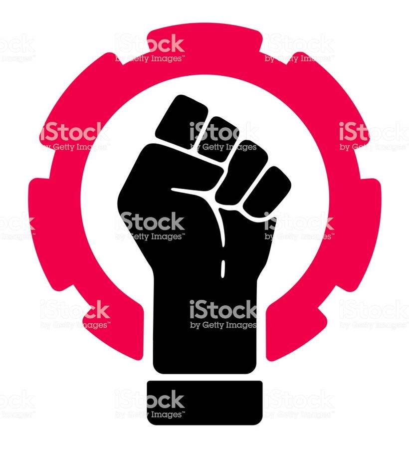 strike-symbol-vector-id913263672