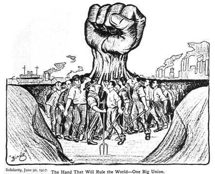 the_hand_that_will_rule_the_world.jpg-sp=0cdfa1d17ab364552bc080d32281d9b6