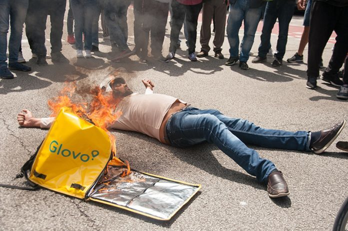 barcelona-protest-against-glovo-workers-death-may-2019-696x462.jpg