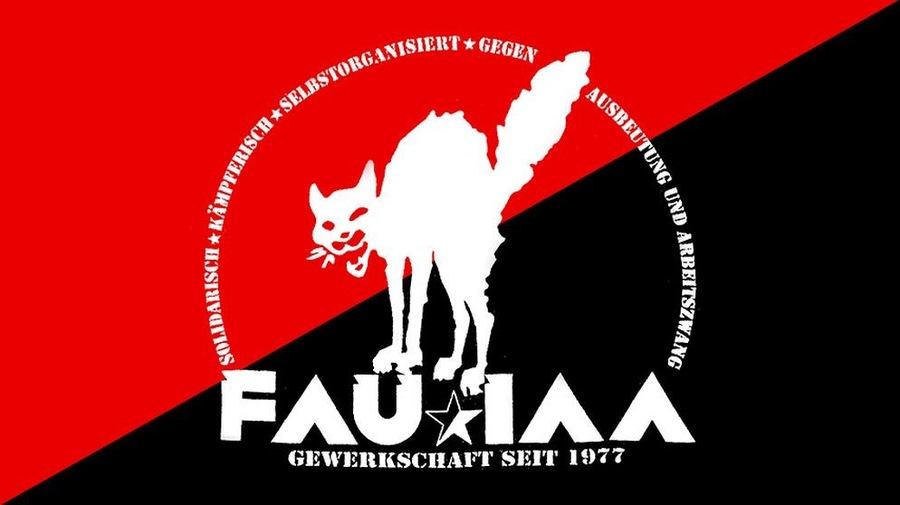linksextremismus-dossier-fau-iaa-100-_v-img__16__9__xl_-d31c35f8186ebeb80b0cd843a7c267a0e0c81647.jpg?version=9636d-sp=9d8eb4...
