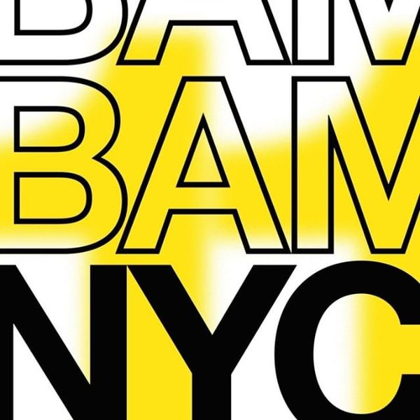 #APCBAMBAM | Please join us for #APC BAMBAM N°11 in #NY DJ sets by @kilokish @olympialetan @jeantouitou @judithtouitou #sele...