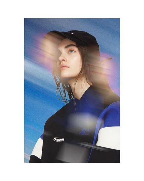 ader-error-black-ssense-exclusive-black-and-blue-ascc-colorblock-sleeve-sweatshirt.jpeg