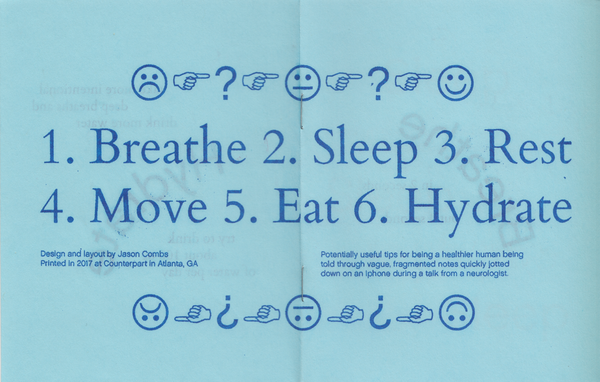 breathe.png?format=1500w