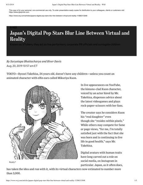 japan-s-digital-pop-stars-blur-line-between-virtual-and-reality-wsj.pdf