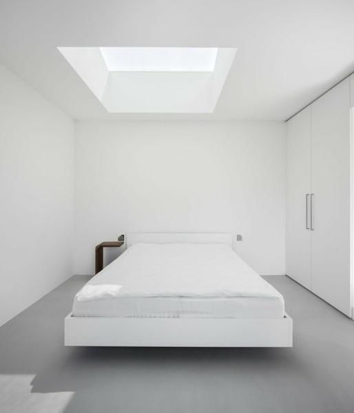 chambre-a-coucher-design-haus-von-arx.jpg